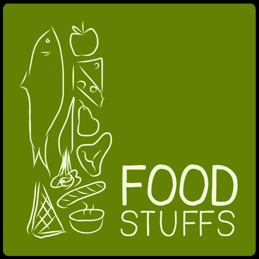 FoodstuffsLogo